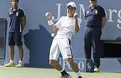 Asia's Big Year in Tennis