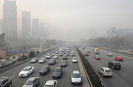 The Next Step in Beijing's War on Pollution