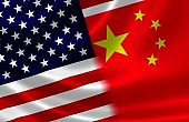 US-China Relations: Attitude and Attitudes