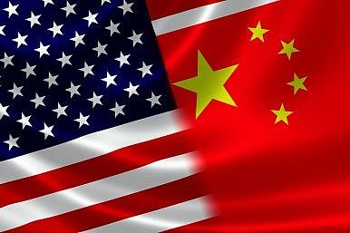 US-China Relations: Attitude and Attitudes