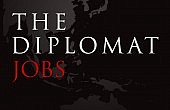 The Diplomat Is Hiring: Central Asia and Asia Life