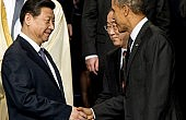 A New Model for China-US Relations?