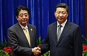 Will Northeast Asia's 2015 Be Overshadowed by War History?