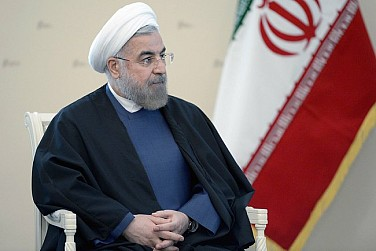 US Sanctions on Iran: Good or Bad News for China?