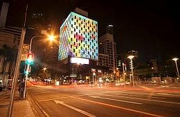 Australia Readies for G20 Summit