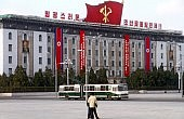A Chance for Progress on North Korean Human Rights