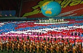Why North Korean Analysis Is Changing