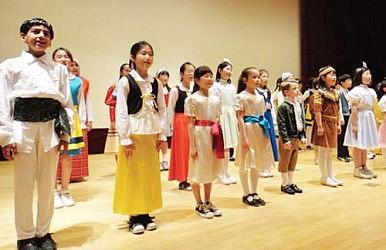 South Korea's Immigrant Problem