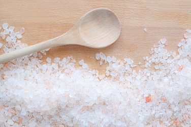 Why China Decided to Abolish Its State Salt Monopoly
