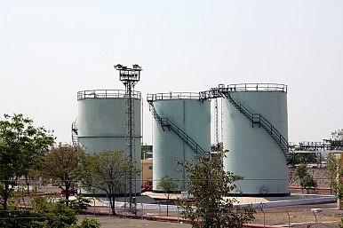 Oil Falls: Will India Reform?