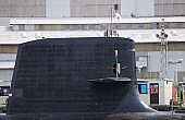 The Australia-Japan Submarine Deal Gets Complicated