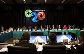 Japan's G20 Scorecard
