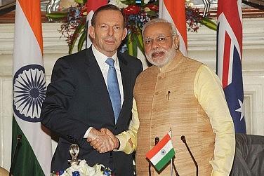 Australia's FTA Balancing Act
