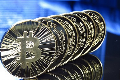 A Bitcoin Revolution in Southeast Asia?
