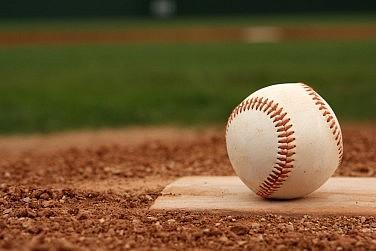 Samurai Japan Take on the MLB All-Stars … and Win