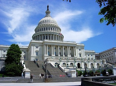 Could Capitol Hill Derail US-China Relations?