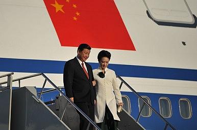 China's Friendship Treaty: A Distraction from South China Sea Diplomacy