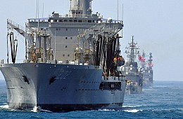 US-Japan Defense Guidelines Likely to Be Delayed