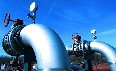TAPI Pipeline Finally Sees Some Momentum