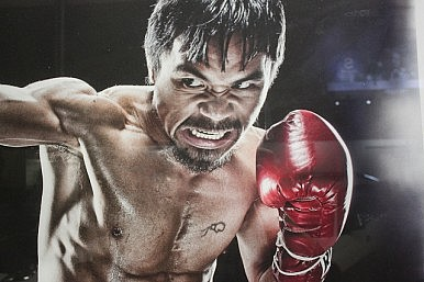 Pacquiao vs. Mayweather. Will It Finally Happen?