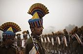 India's Urgent Need for Defense Modernization