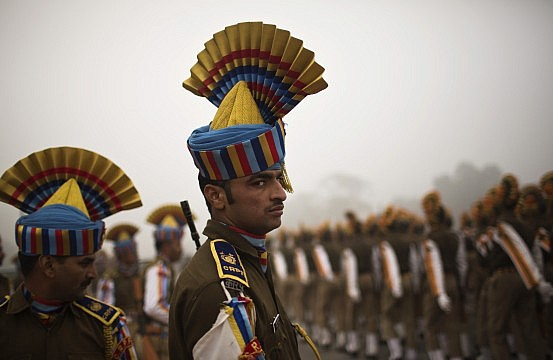 India's Urgent Need for Defense Modernization