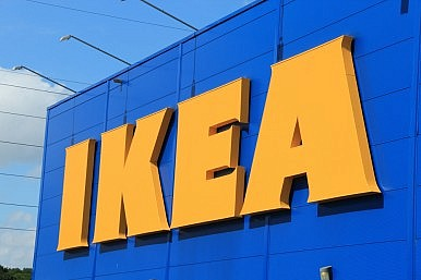 IKEA to Face Probe in South Korea