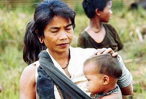 Vietnam Again Puts Cambodia on the Spot Over Montagnards