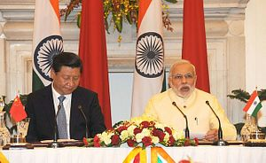 A Zero-Sum Game in South Asia Benefits Nobody