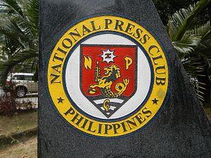 Maguindanao Victims Still Await Justice
