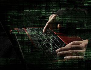 India's Cyber Challenge: Indian Mujahideen