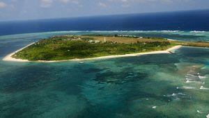 The Philippine Navy's Submarine Quest