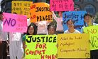 Yomiuri Shimbun Apologizes on Comfort Women Issue