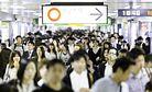 Interview: Japan's Slow Progress on Womenomics