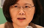 Opposition DPP Wins Big in Taiwan Elections