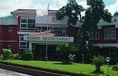 SAARC Summit Debriefing