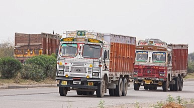 Indian States Need a Free Trade Deal