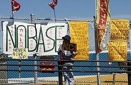 The Okinawa Reality