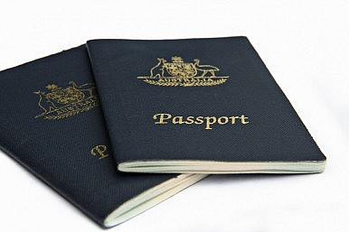 In Defense of ASIO's Passport Powers