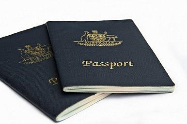 In Defense of ASIO's Passport Powers