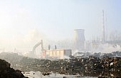 China Takes Another Step Forward in War on Pollution