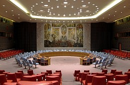 Modi, Abe, Merkel, Rousseff Together: G4 to Meet on UN Sidelines