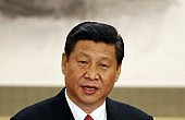 5 Questions About Xi Jinping, Answered