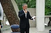 Factional Politics Will Determine Future of South Korean Left