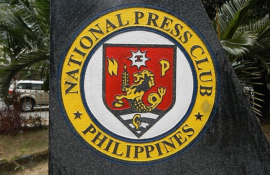 a history of journalism in the philippines essay We will write a custom essay sample on history of the baking in the  a history of journalism in the philippines essay  overpopulation in the philippines essay.