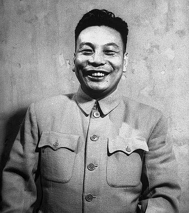 Chiang Ching-kuo, China's Democratic Pioneer