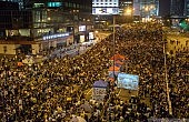 Beijing Is Winning the Battle But Losing the War in Hong Kong