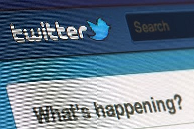 Islamic State's Twitter Handler Revealed to Be an Indian Businessman