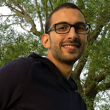 Paolo Sorbello