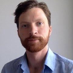 Elliot Brennan